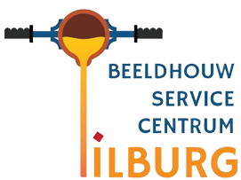 Beeldhouw Service Centrum Tilburg