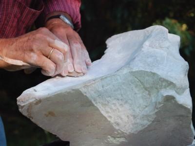 Marmonfosse-beeldhouwen4