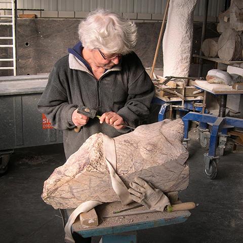beeldhouwen-480-1