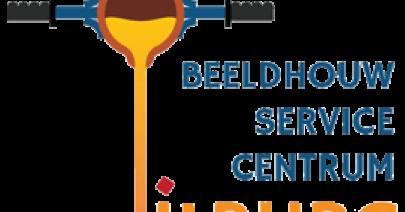 Logo_gerard